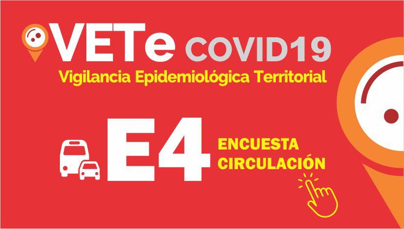 VETe E4