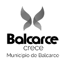 Municipio de Balcarce